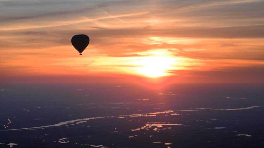 Luchtballon-CuliAir-Bas-Ballonvaarten